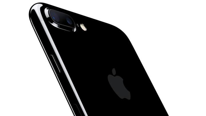 Veja como ficam as fotos tiradas no iPhone 7 Plus