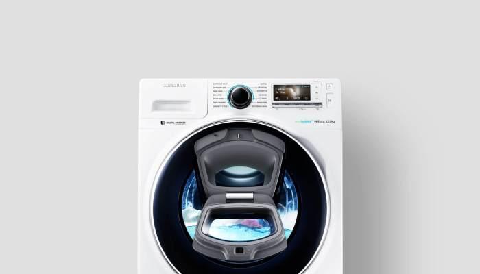 IFA 2016: Samsung mostra o futuro das TVs e Dispositivos Eletrônicos