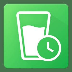 unnamed 1 - Descubra 5 aplicativos gratuitos para cuidar da sua saúde