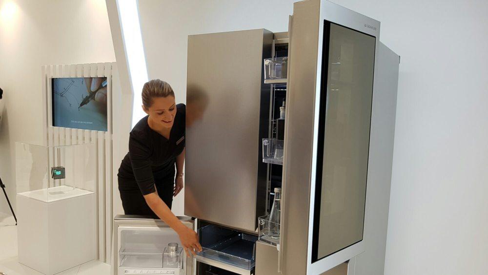 refrigerador-linha-signature