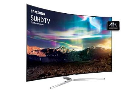 19194606849594 - Review: A TV no século XXI, esta é a Samsung SUHD TV