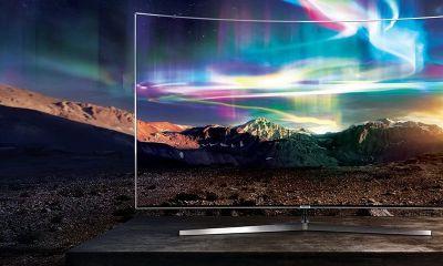 Review: A TV no século XXI, esta é a Samsung SUHD TV