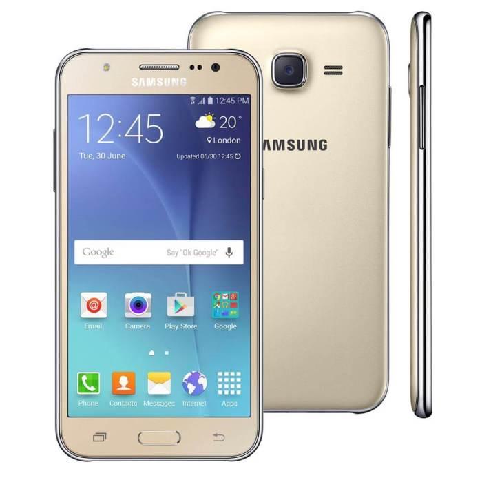 Galaxy J5 720x720 - Lenovo Vibe K5 é o smartphone mais buscado no Zoom. Galaxy J5 fica em segundo lugar