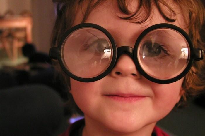 Lista Geek da Sony - Produtos para o dia das crianças