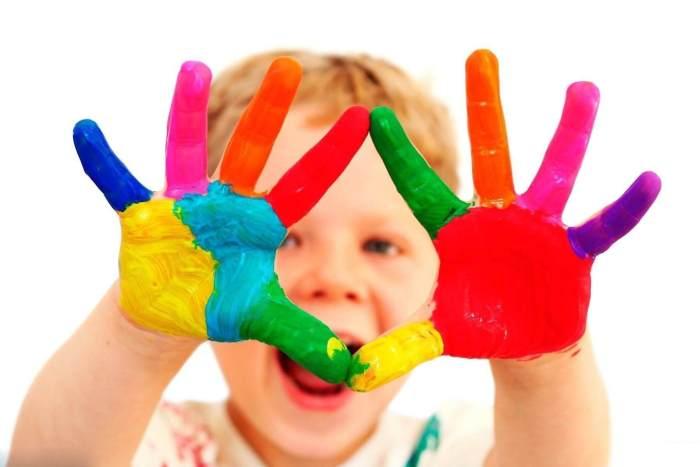 LookeKids P1 720x480 - Dia das Crianças: Samsung oferece 1 mês de LookeKids para seus consumidores