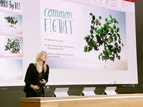 microsoftevent-3d-in-office-apps