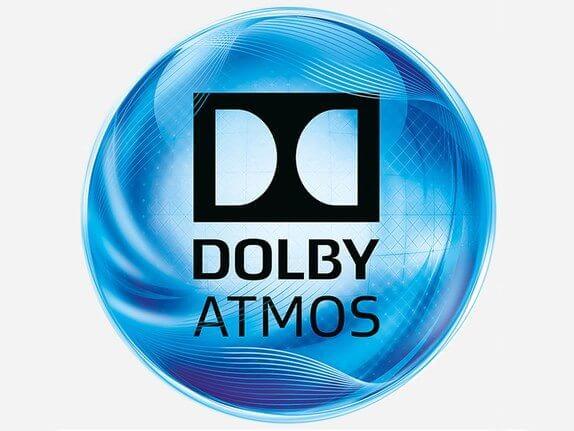 MicrosoftEvent Dolby Atmos 1 - Confiras as 10 principais novidades do Windows 10 Creators Update
