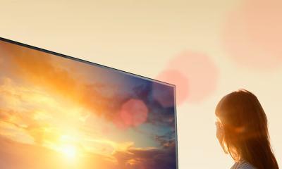 New Z9D 2 - Sony inicia pré-venda dos modelos XBR-Z9D e X835D no Brasil