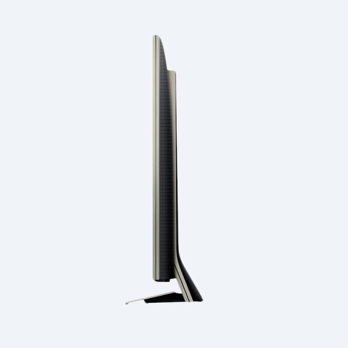New Z9D 4 720x720 - Sony inicia pré-venda dos modelos XBR-Z9D e X835D no Brasil
