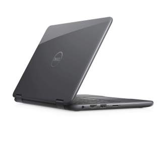 Dell Inspiron 11 3000 Series (Modelo 3168)
