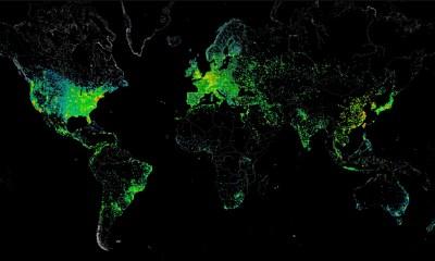 ataque-mundial-hacker