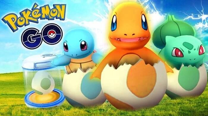 pokemon go player pool significantly decreased by 10 million - Pokémon Go recebe nova atualização; Veja o que mudou!