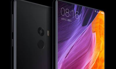 "xiaomi mi mix top 1200x0 - Apple supera Xiaomi, a ""Apple da China"", na China"