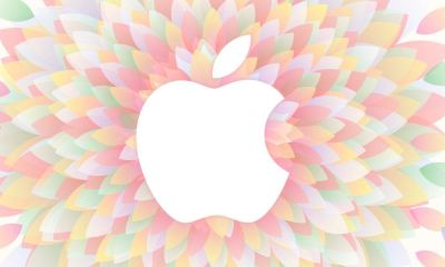 apple-1200x600