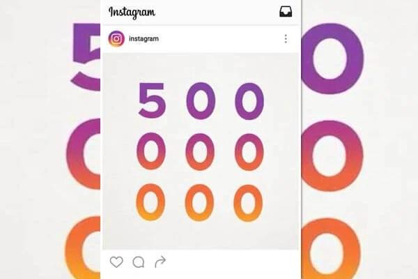 Instagram é mais popular que Snapchat com 500 milhões de usuários - A cópia supera o original? 5 coisas que o Instagram Stories faz melhor que o Snapchat