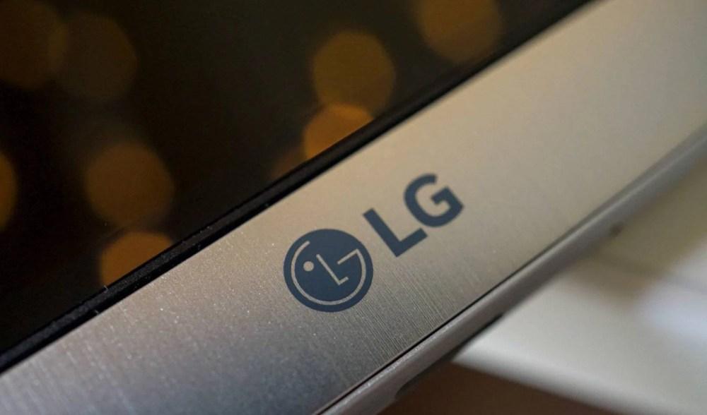 LG G5 e LG G6 - mais do mesmo?