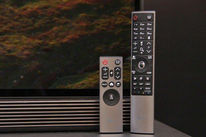 LG OLED TV 4K HDR Ultra HD TV OLED65E6P 2 720x480 - Review: LG OLED TV 4K HDR Ultra HD TV (OLED65E6P)