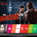 LG OLED65E6P LG Electronics Brasil webos 3.0 - Review: LG OLED TV 4K HDR Ultra HD TV (OLED65E6P)