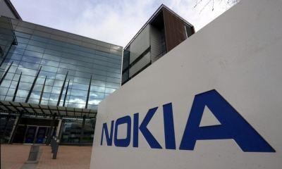 Nokia - Nokia pode voltar oficialmente ao mercado de smartphones em 2017