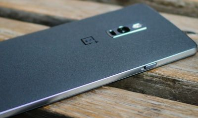 oneplus-4-release-date-specification-features-price-specs-2016