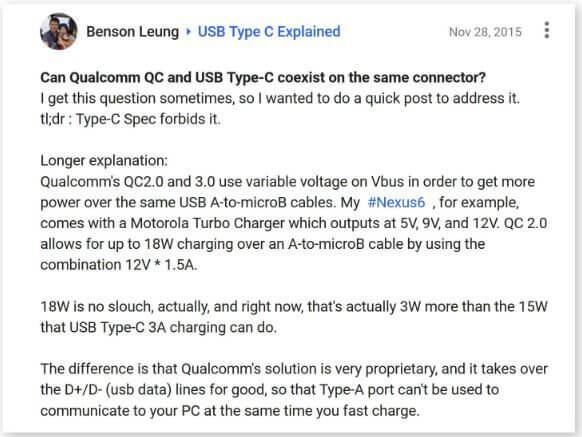 Qualcomm - Snapdragon 835 será o primeiro chip da Qualcomm com processo de 10 nanômetros