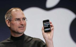 Steve Jobs e iPhone tiveram papel importante na popularização dos emojis - Apple está deixando de ser inovadora e não há mais Steve Jobs para salvar a empresa