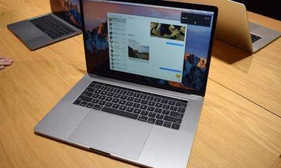 apple macbook pro 15 with touch bar hands on 0028 640x0 - Demanda pelos novos Macbooks está abaixo do esperado desde o lançamento