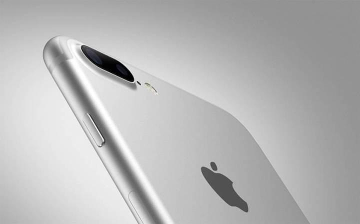 iphone 8 720x448 - iPhone 8 pode representar a maior revolução da Apple da história da empresa