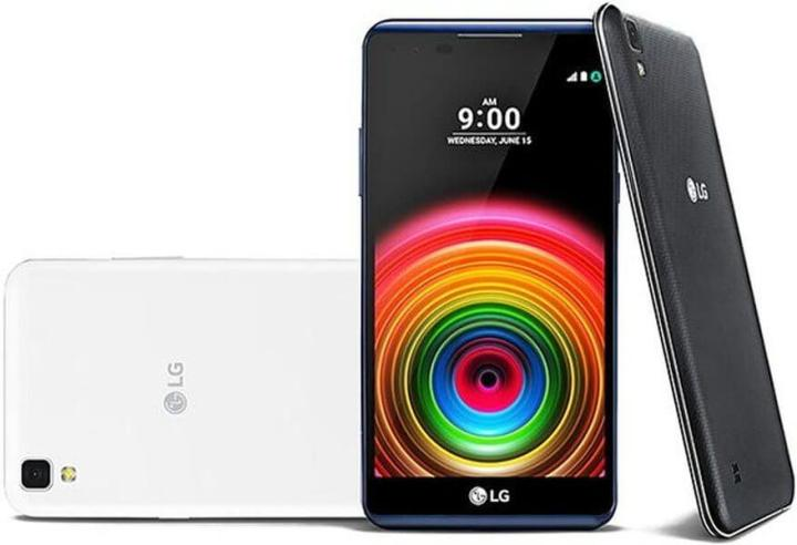 lg-x-power