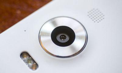 lumia-950-camera-hero