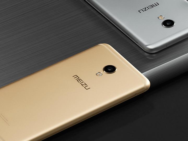 mx6 720x539 - Os melhores smartphones do Natal até R$1.500