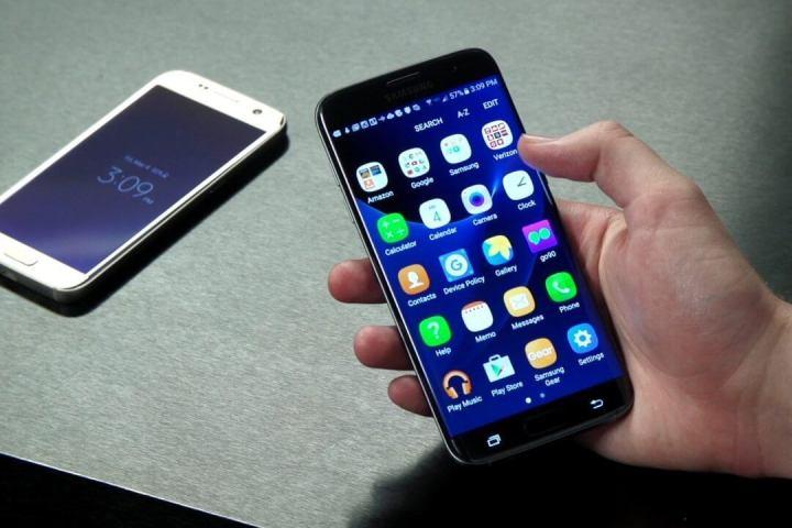 smt sgs7ands7edge appsdrawer 720x480 - Tutorial: Dicas e truques para o novo Galaxy S7 e S7 Edge