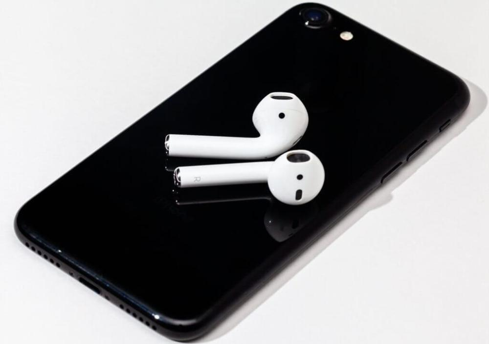 the iphone 7 lets you take full advantage of apples new airpods e1483127479678 - Apple diminuirá produção do iPhone 7 em 2017 por demanda abaixo do esperado