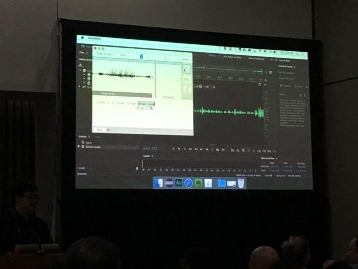 """voco 720x540 - Conheça o Projeto VoCo, o """"Photoshop do Áudio"""" da Adobe"""