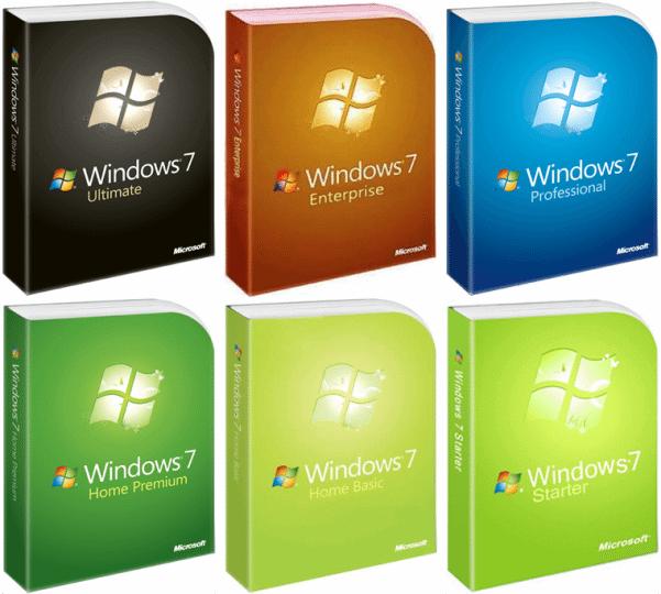 windows7 - Windows 10: compro a versão Home ou Pro?