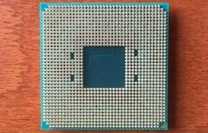 zen3 720x462 - AMD Zen de oito núcleos supera o Intel Core i7 Extreme pela metade do preço