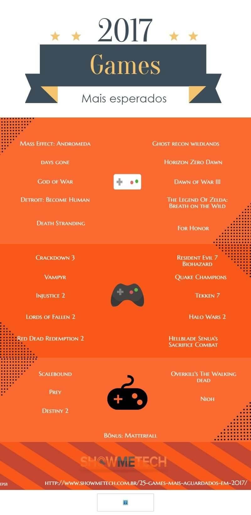 25-games-mais-esperados-de-2017-jpg