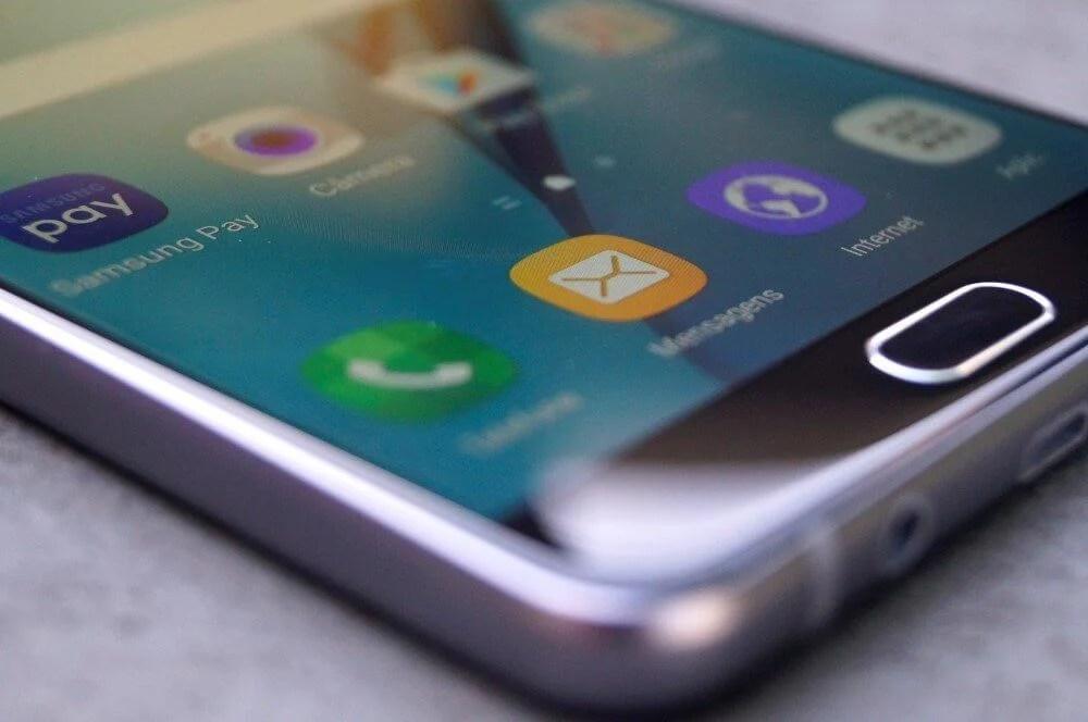 DSC2390 Custom - Review: Samsung Galaxy A9 Pro (2016), um gigante com 5000 mAh de bateria