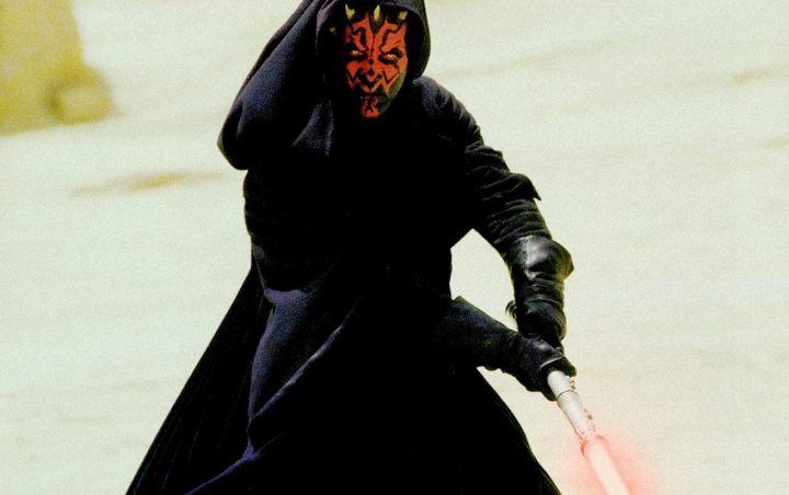 "Darth Maul 720x452 - Rogue One será o ""prequel"" de Star Wars que deu certo?"