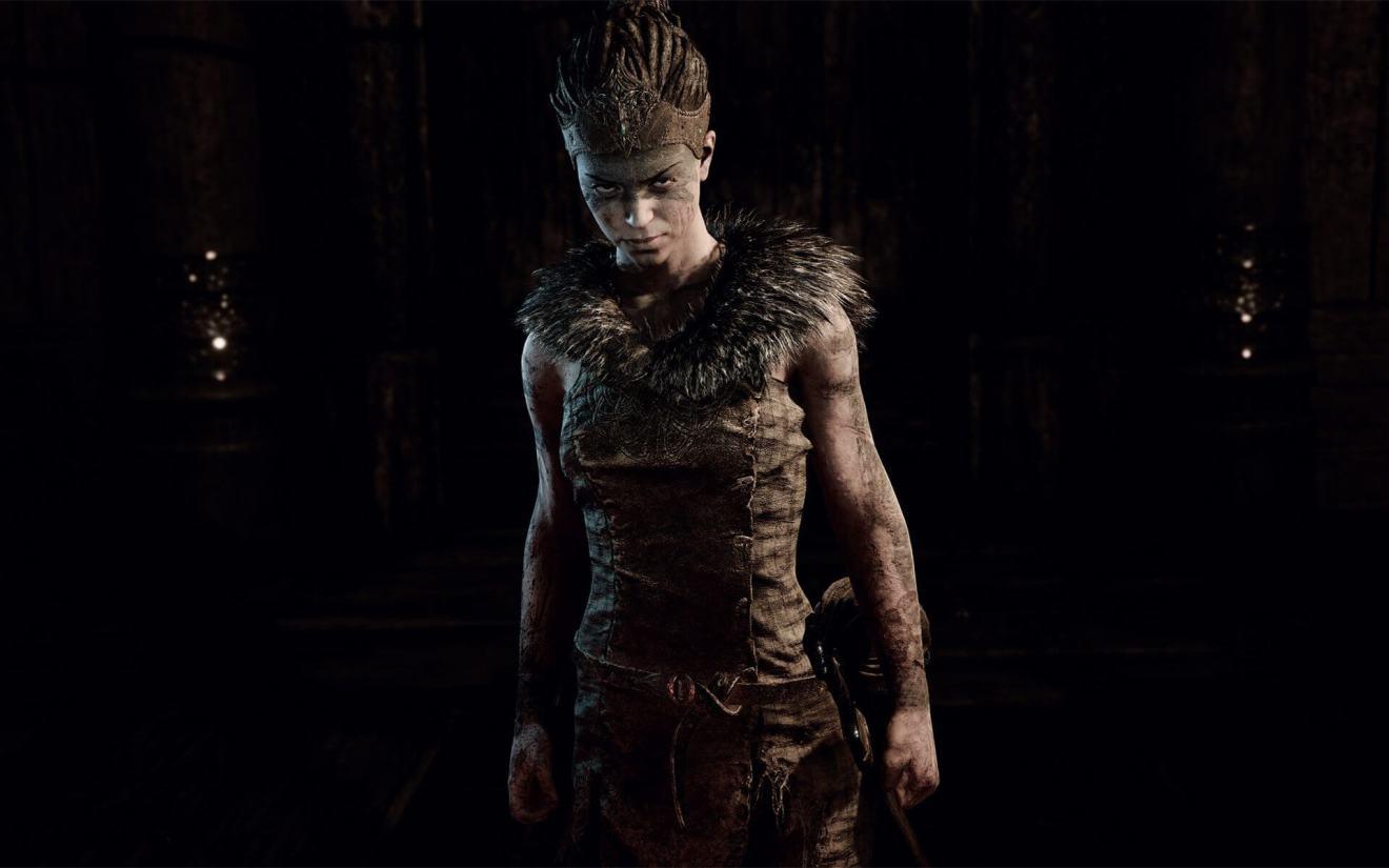 hellblade-senuas-sacrifice-combat