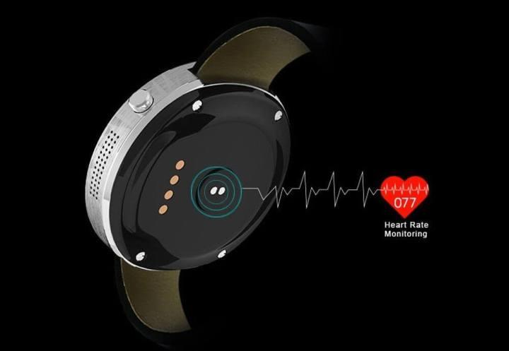 PA3437B 1 3329 4suX 720x497 - Review: Relógio Inteligente DM360 Smart Bluetooth Watch