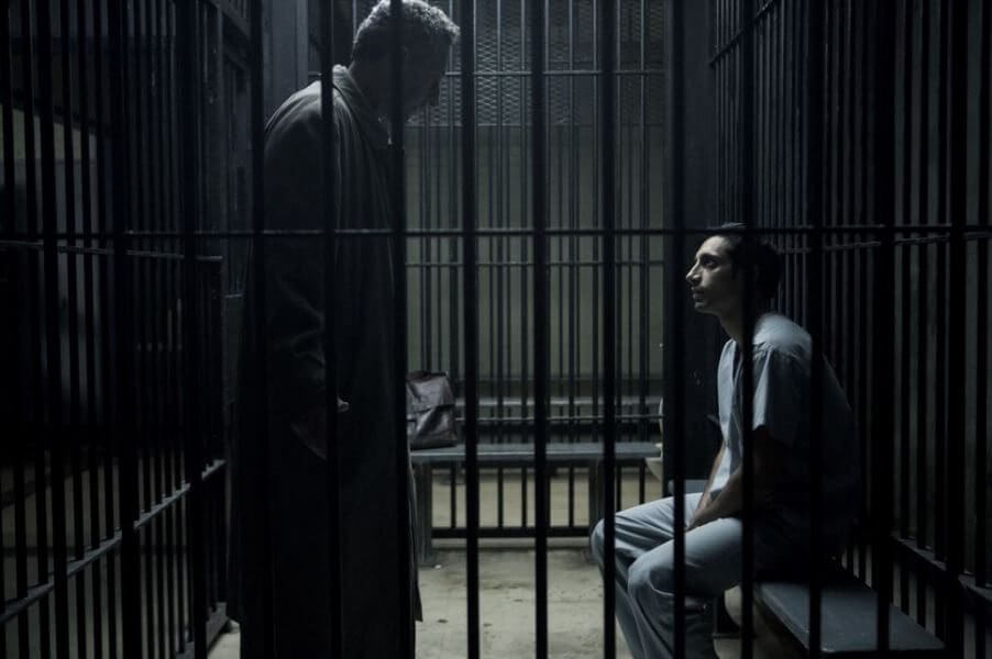 The Night Of 2 - O que assistir antes de 2017 no Netflix, HBO Go e Amazon Prime