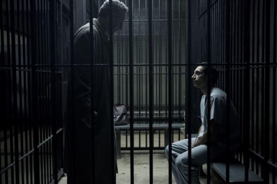 O que assistir antes de 2017 no Netflix, HBO Go e Amazon Prime 8