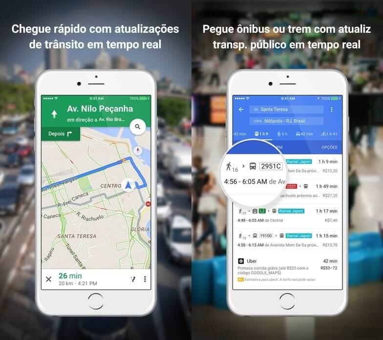 Confira os melhores apps para o iOS em 2017 12