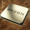 amd ryzen 1 - AMD Zen é 10 vezes mais buscado no Google que o Intel Kaby Lake. Entenda
