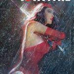 Elektra #1 (Totalmente Nova Marvel)