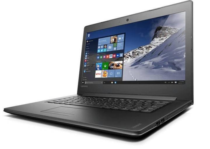 lenovo laptop ideapad 310 14 hero 720x511 - Os melhores notebooks para comprar em 2017