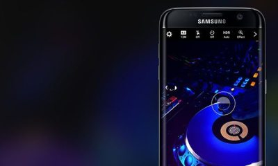 Até tu, Samsung? Galaxy S8 não terá entrada de fone de ouvido