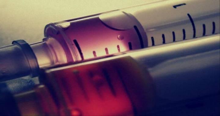 20130906aids cure needle image 720x381 - Vacina revolucionária contra HIV será testada em 600 pessoas
