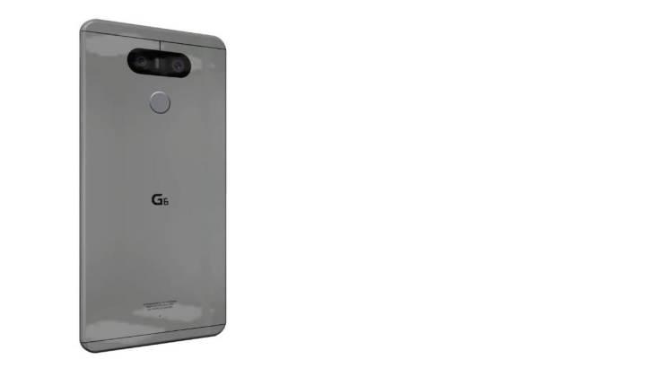 G6 conceito 1 720x420 - Veja por que o LG G6 pode ser o melhor smartphone de 2017